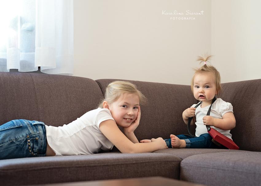 sesja dziecięca Piotrków_012
