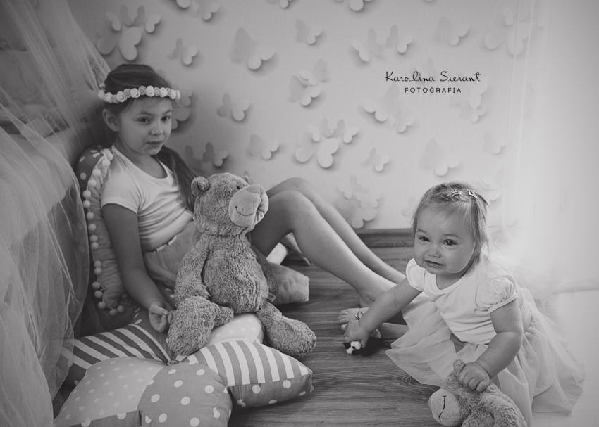 sesja dziecięca Piotrków_023