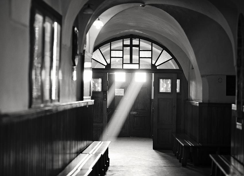 Chrzest Piotrków_001