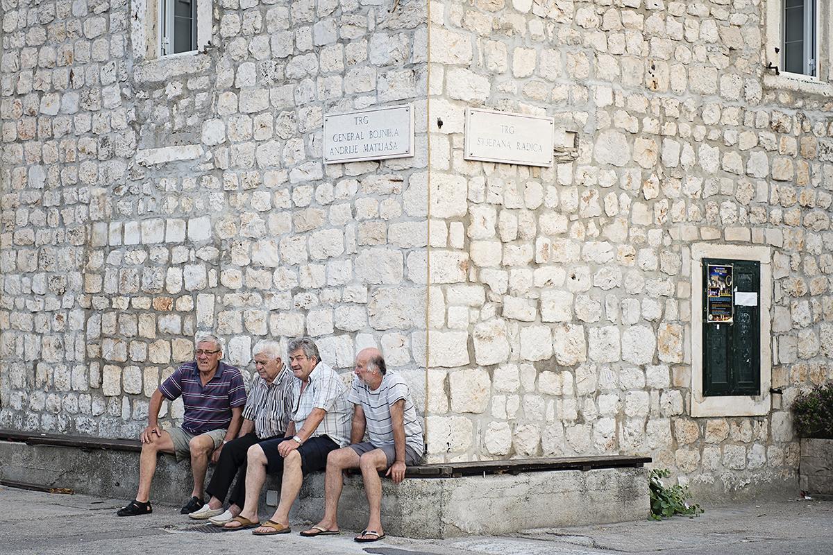 Chorwacja_004