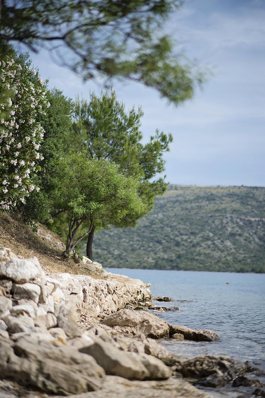 Chorwacja_010