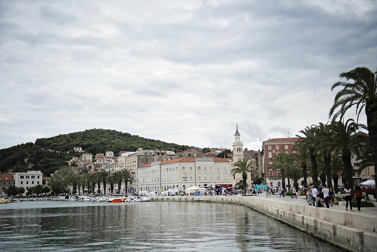 Chorwacja_015