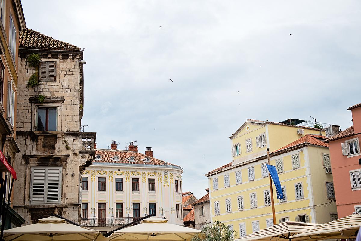 Chorwacja_033