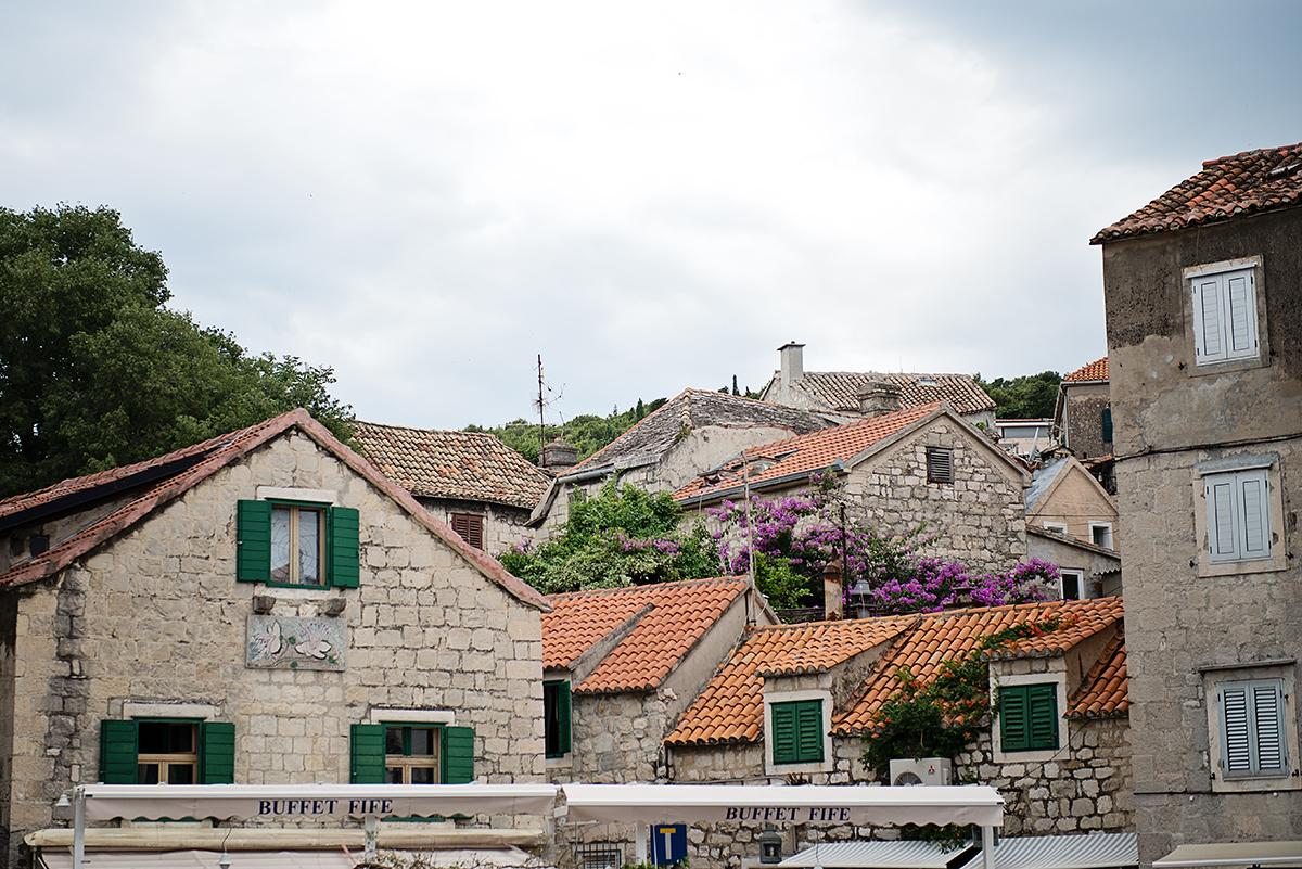 Chorwacja_054