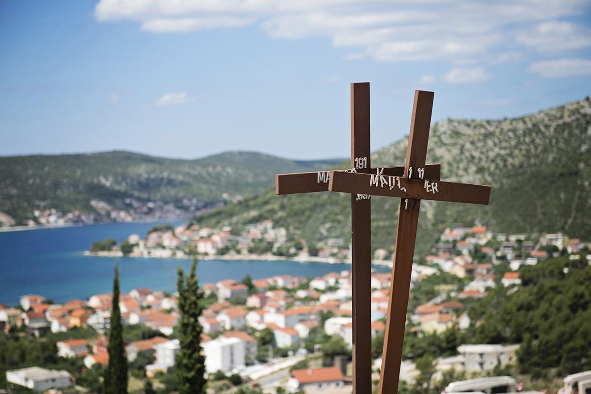 Chorwacja_062