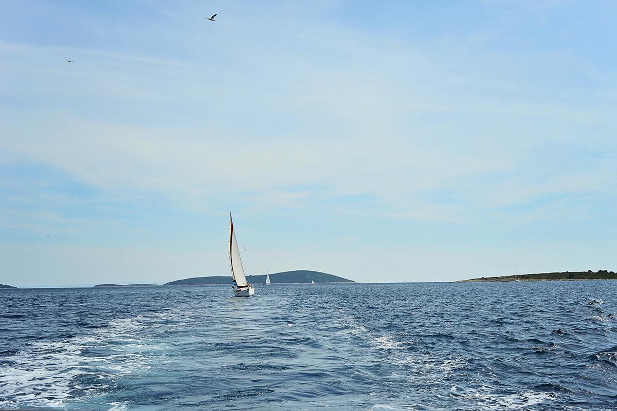 Chorwacja_073