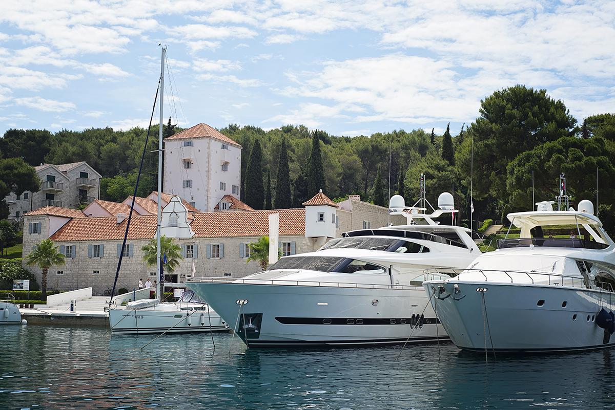 Chorwacja_075