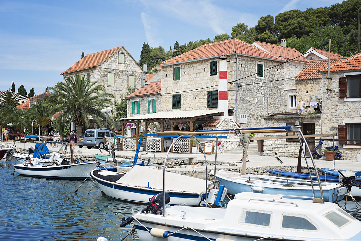 Chorwacja_078