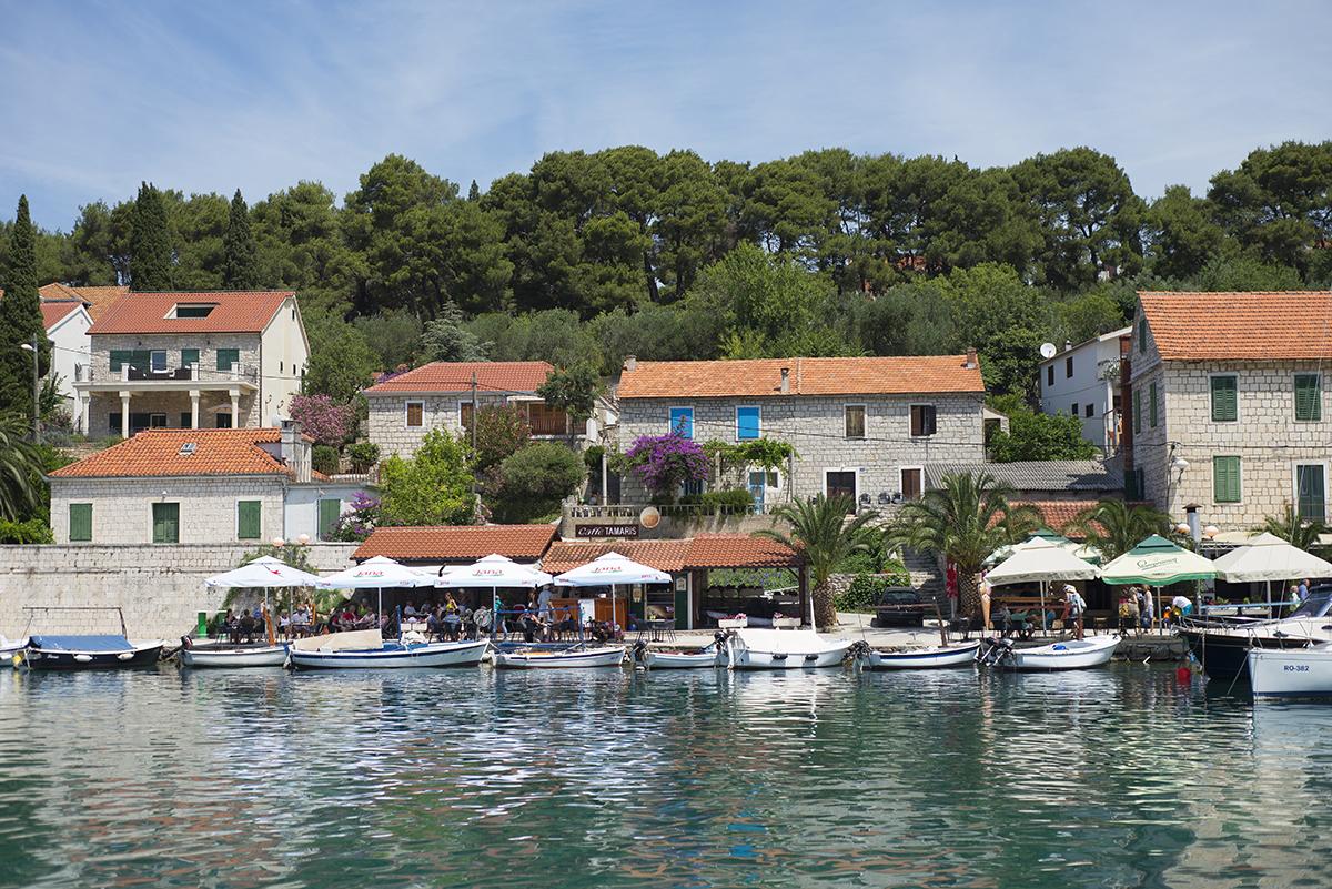 Chorwacja_082