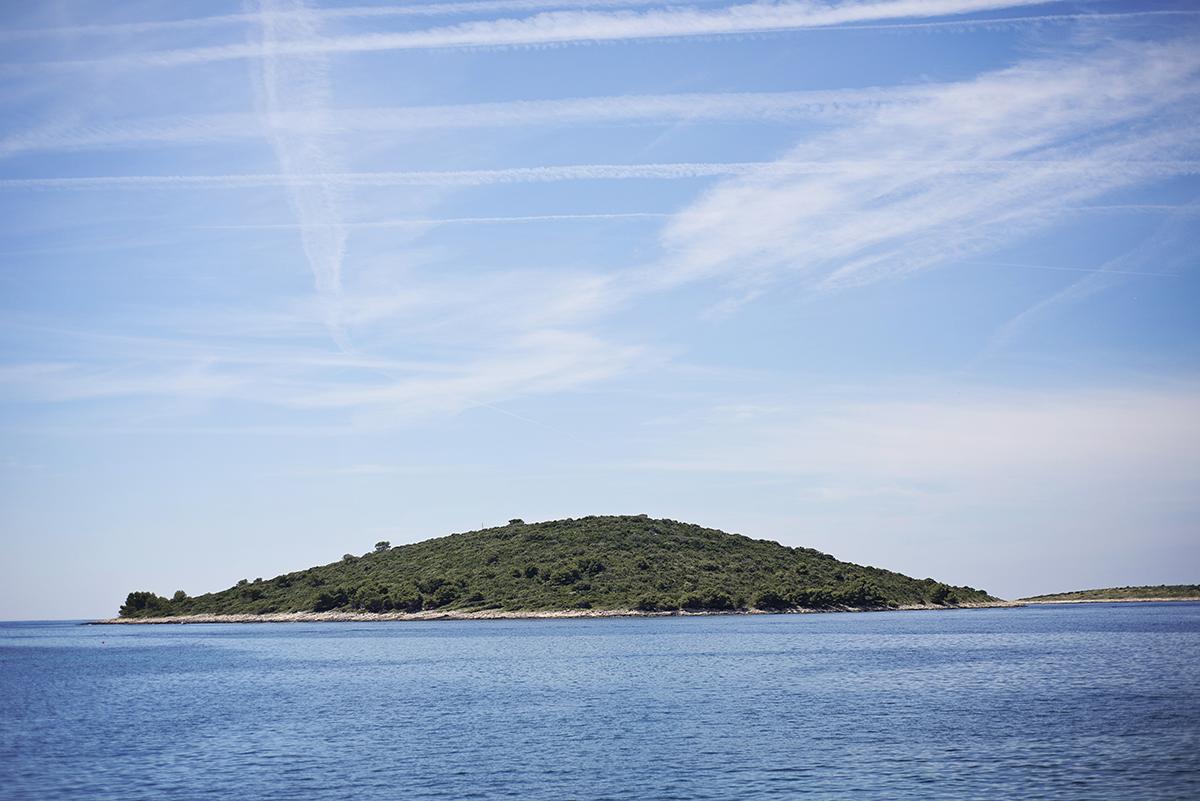 Chorwacja_085