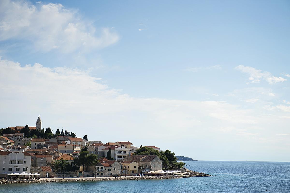Chorwacja_099
