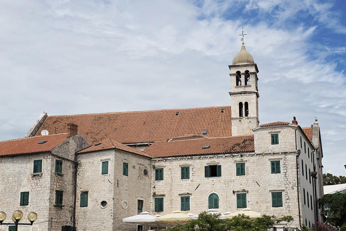 Chorwacja_125