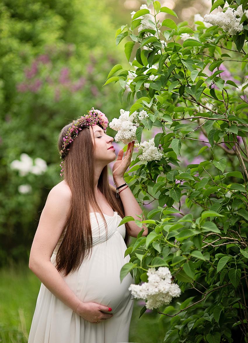 Kwiatowo_012