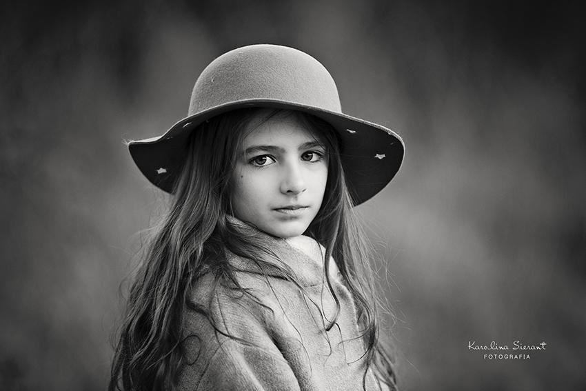 Sesja dziecieca Piotrkow_003