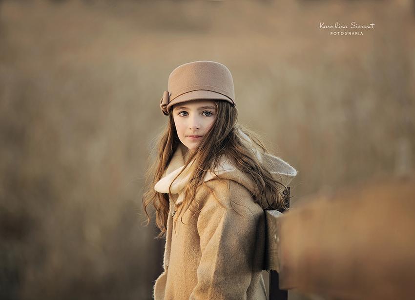 Sesja dziecieca Piotrkow_014