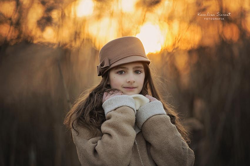 Sesja dziecieca Piotrkow_015