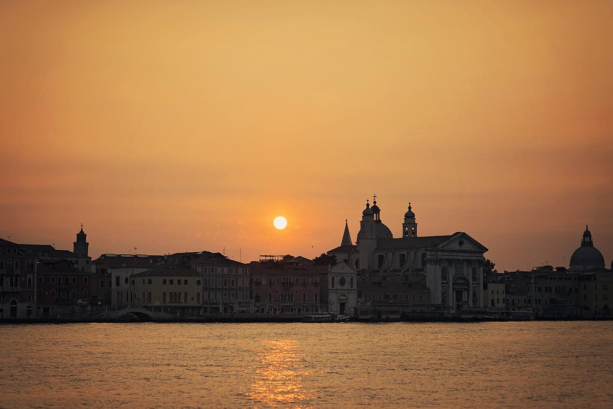 Plener ślubny w Wenecji_001
