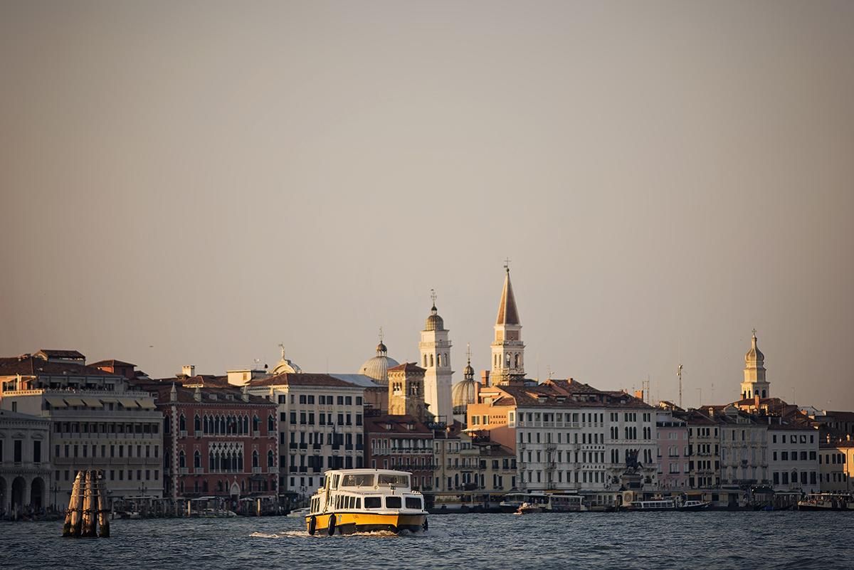 Plener ślubny w Wenecji_003