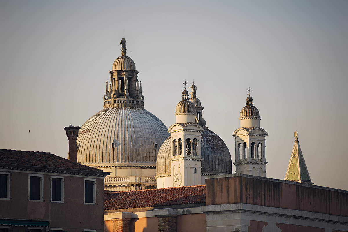 Plener ślubny w Wenecji_005