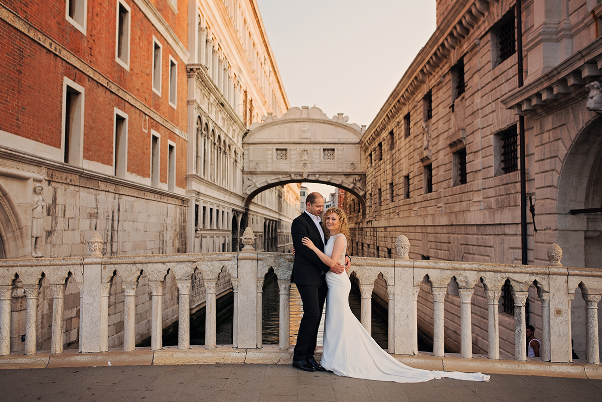 Plener ślubny w Wenecji_006