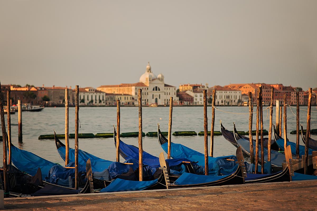 Plener ślubny w Wenecji_011