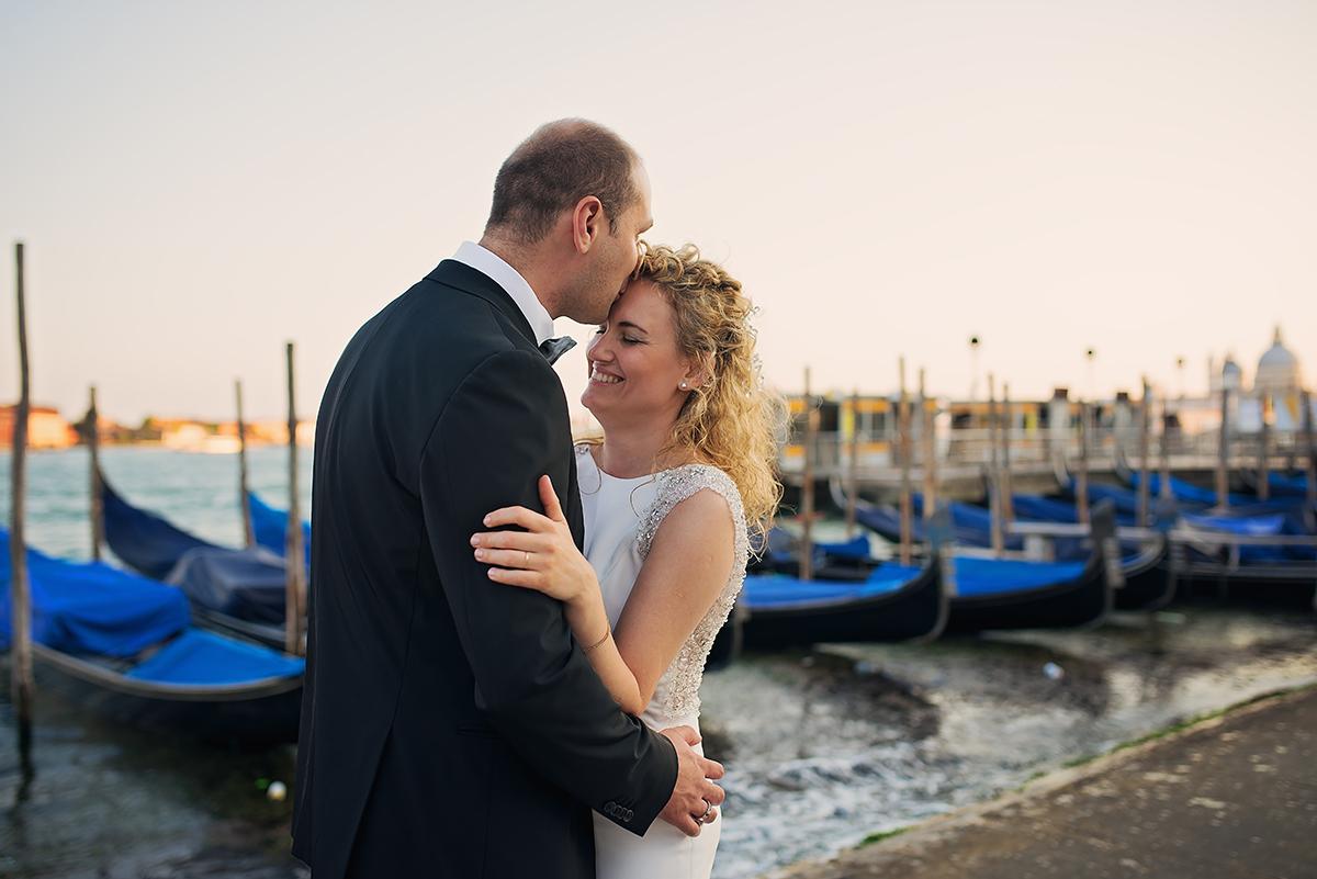 Plener ślubny w Wenecji_013