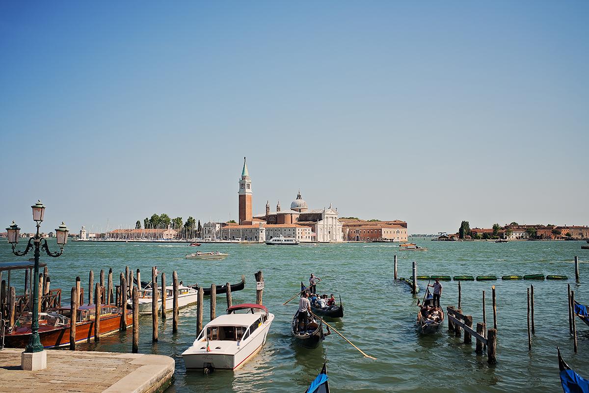 Plener ślubny w Wenecji_015