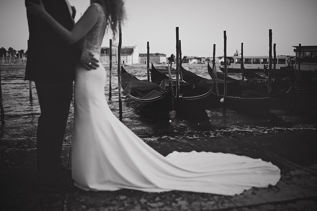 Plener ślubny w Wenecji_016