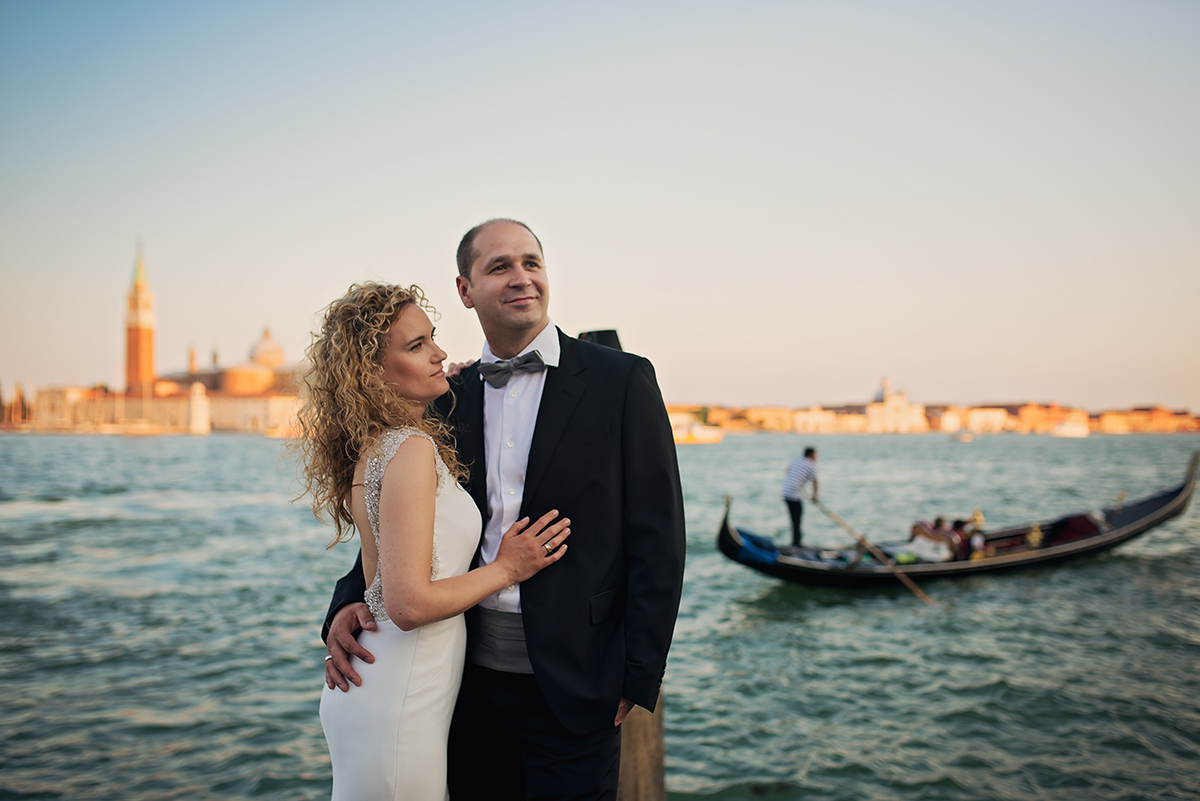 Plener ślubny w Wenecji_017