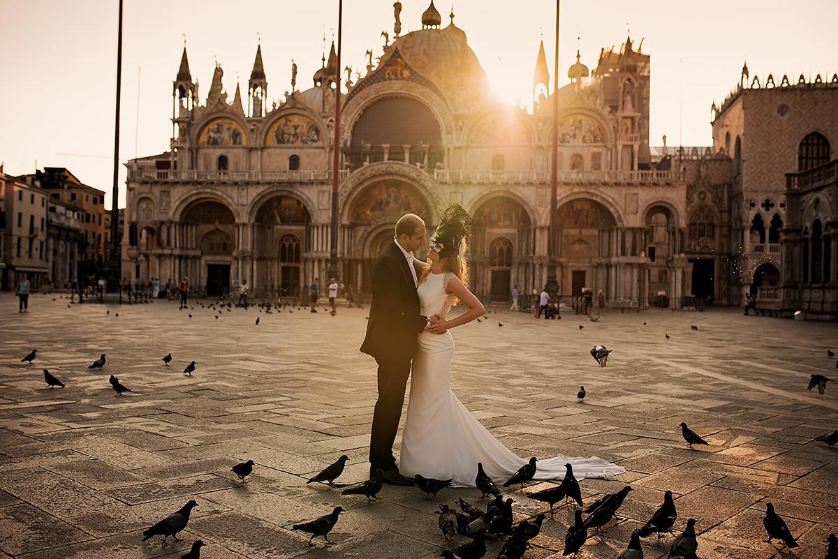 Plener ślubny w Wenecji_018
