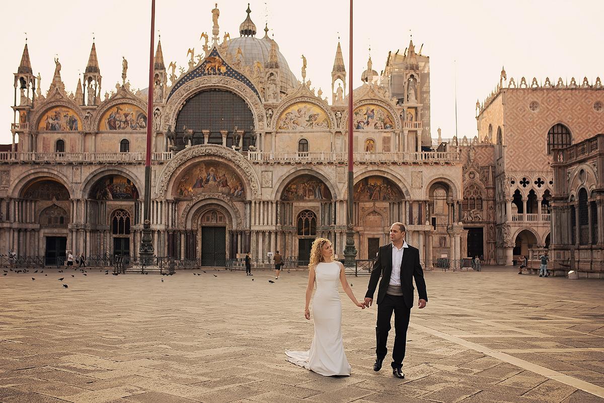 Plener ślubny w Wenecji_020