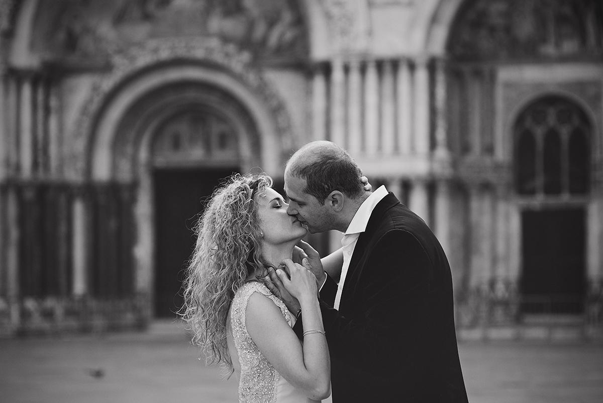 Plener ślubny w Wenecji_021