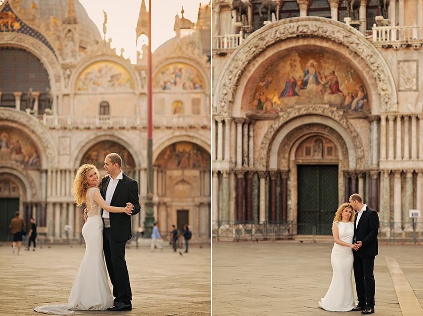 Plener ślubny w Wenecji_022