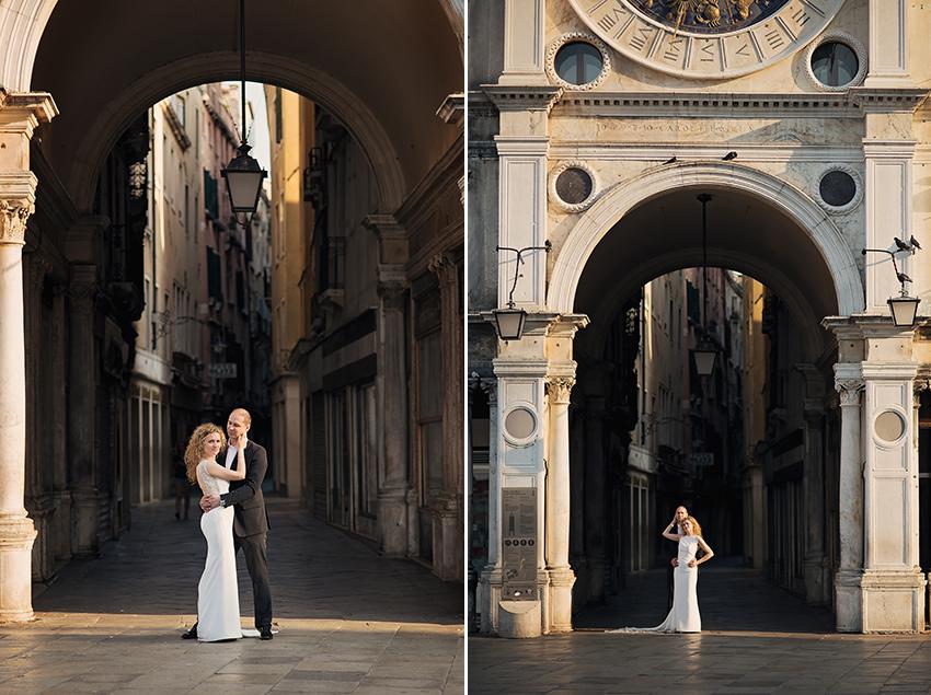 Plener ślubny w Wenecji_026