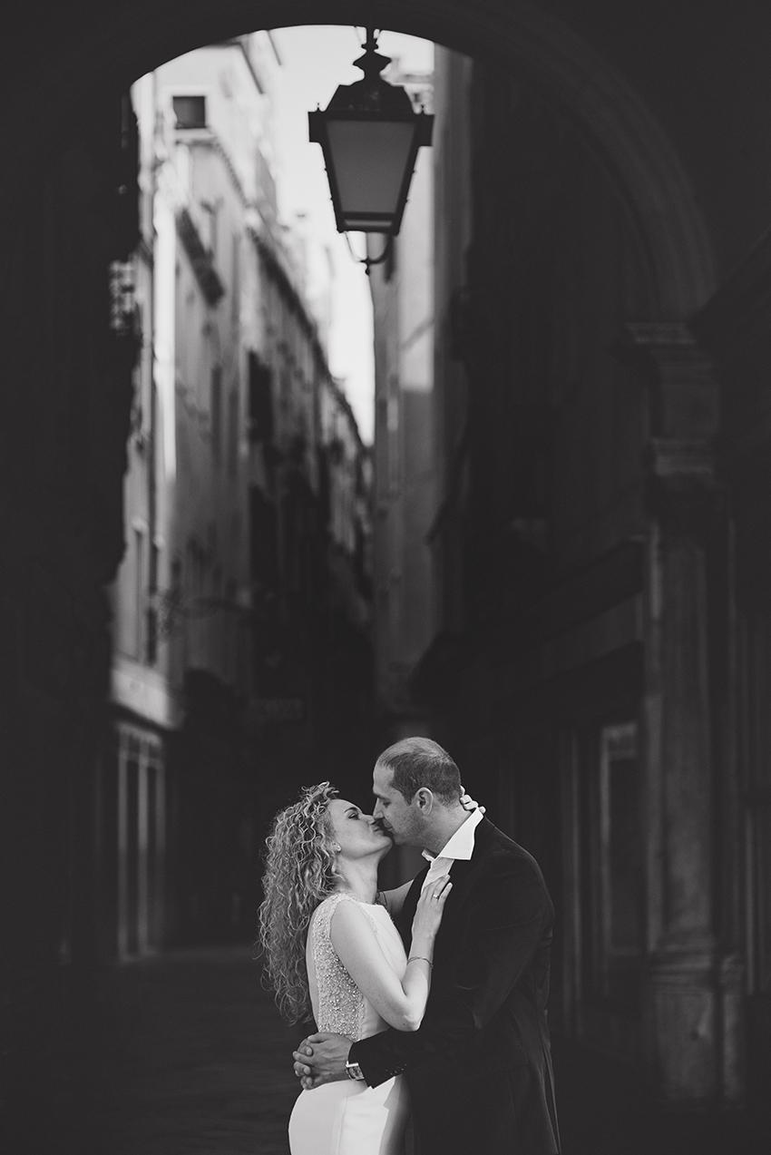 Plener ślubny w Wenecji_027