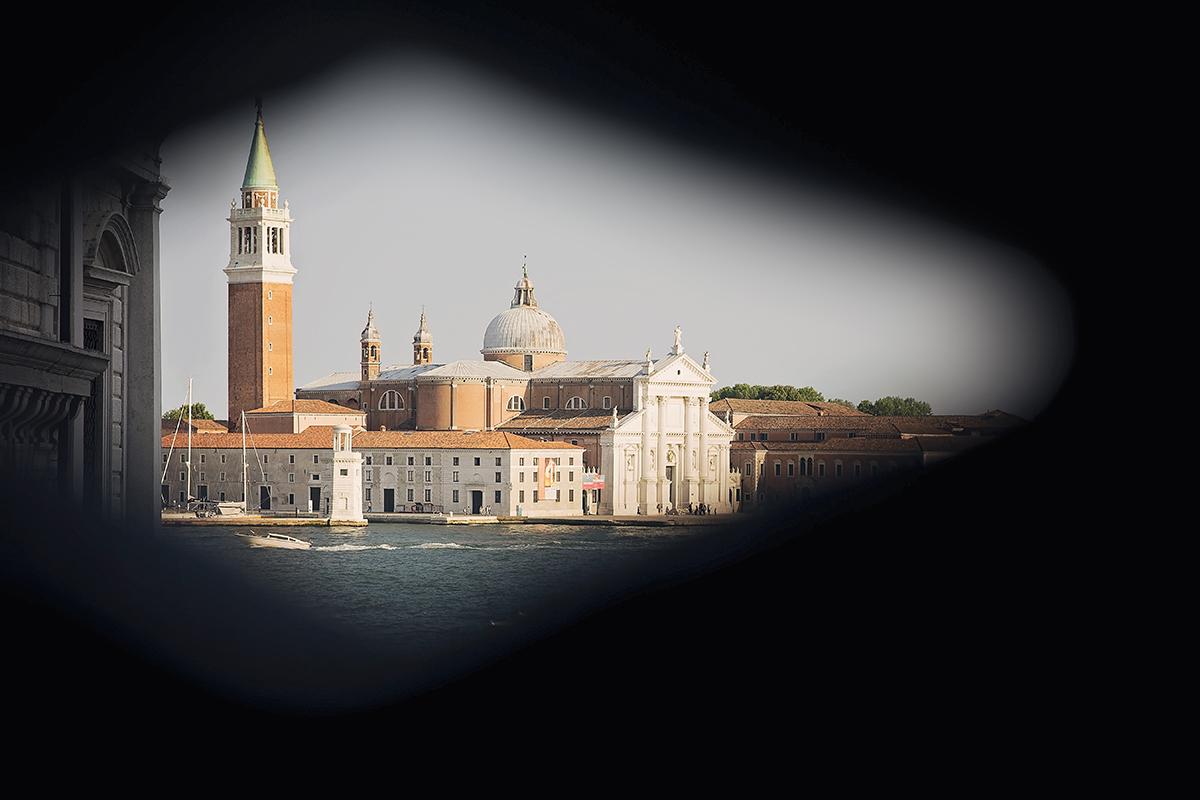 Plener ślubny w Wenecji_028