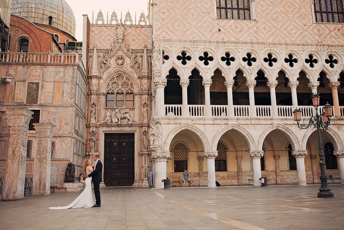 Plener ślubny w Wenecji_032