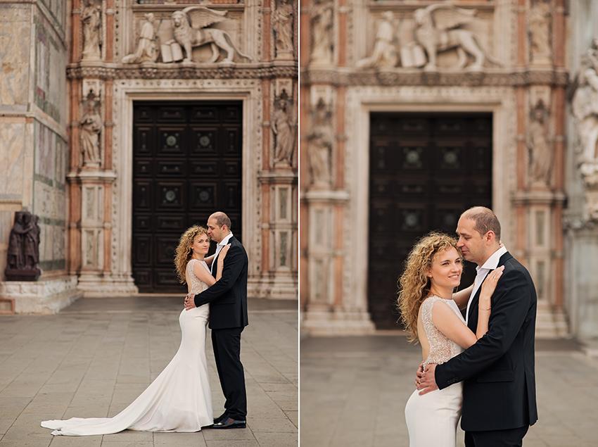 Plener ślubny w Wenecji_033