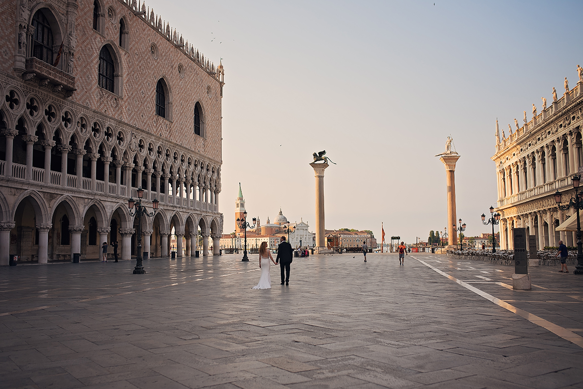 Plener ślubny w Wenecji_034