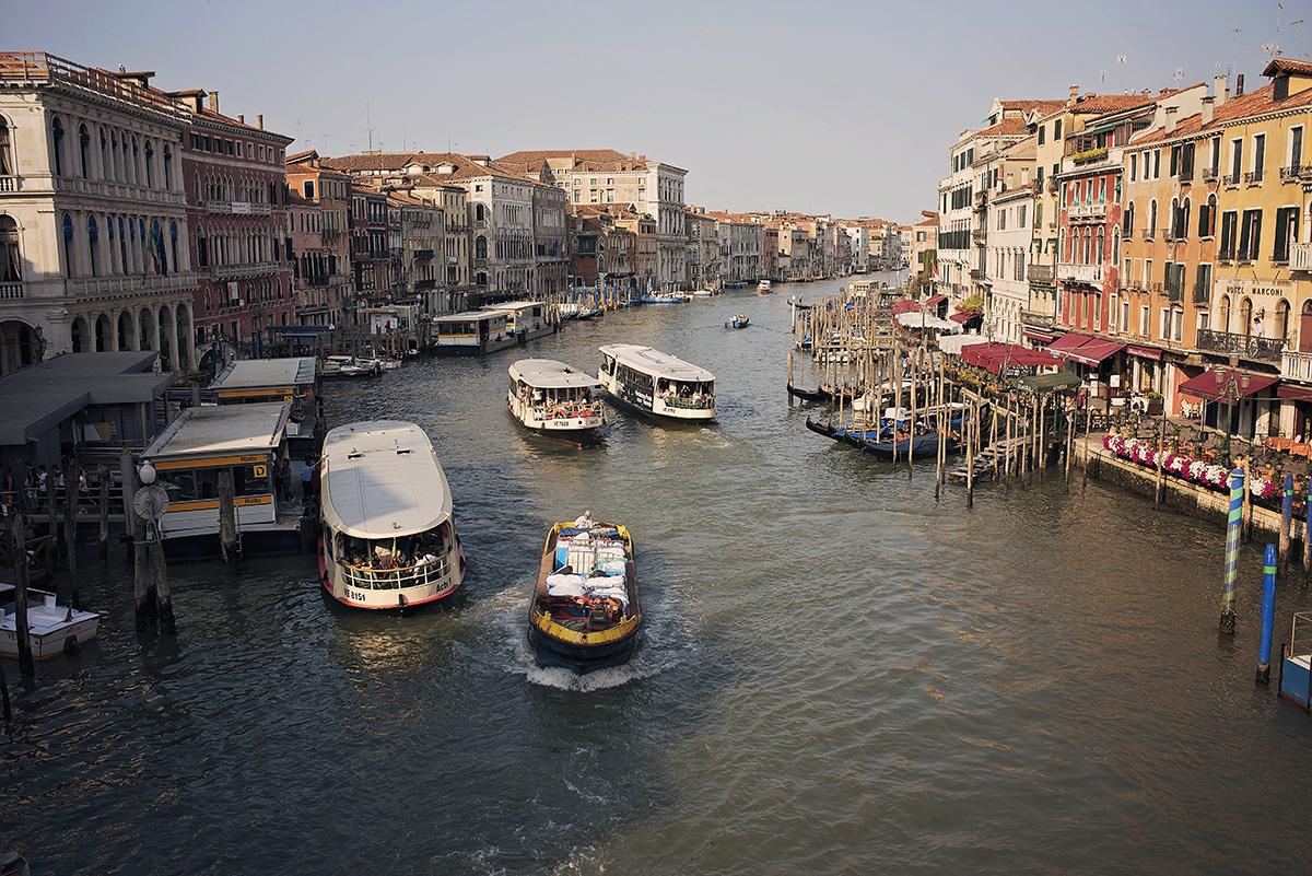 Plener ślubny w Wenecji_035