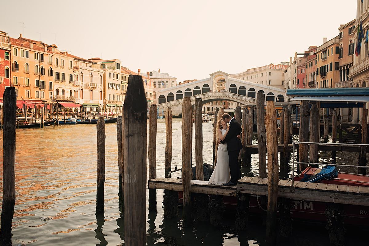 Plener ślubny w Wenecji_036