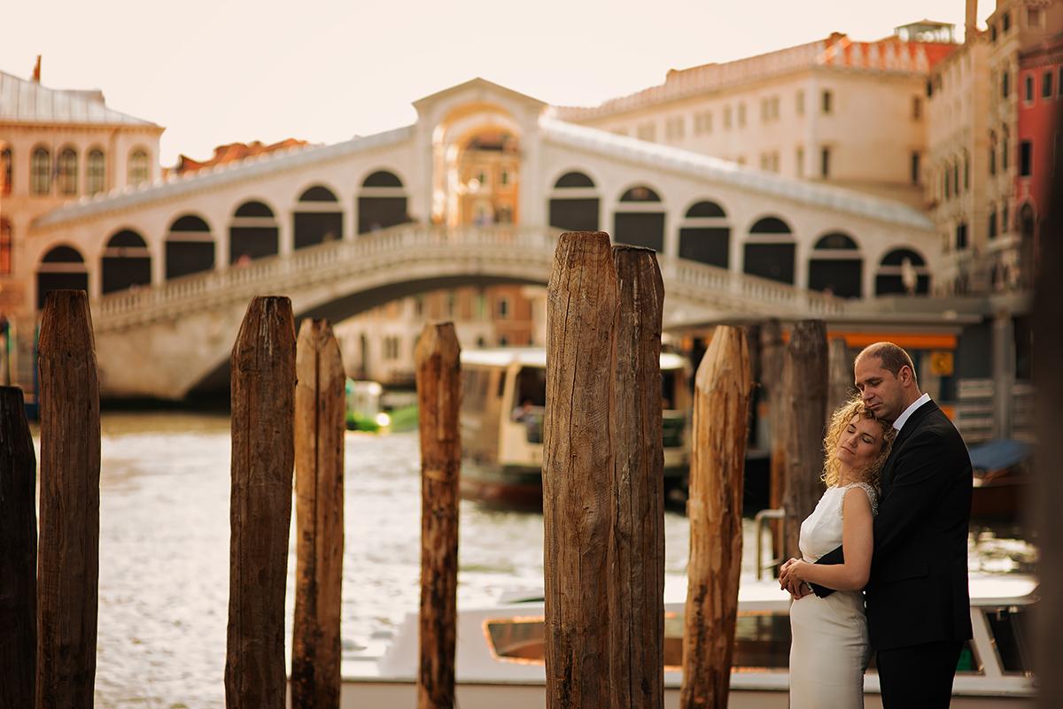 Plener ślubny w Wenecji_037