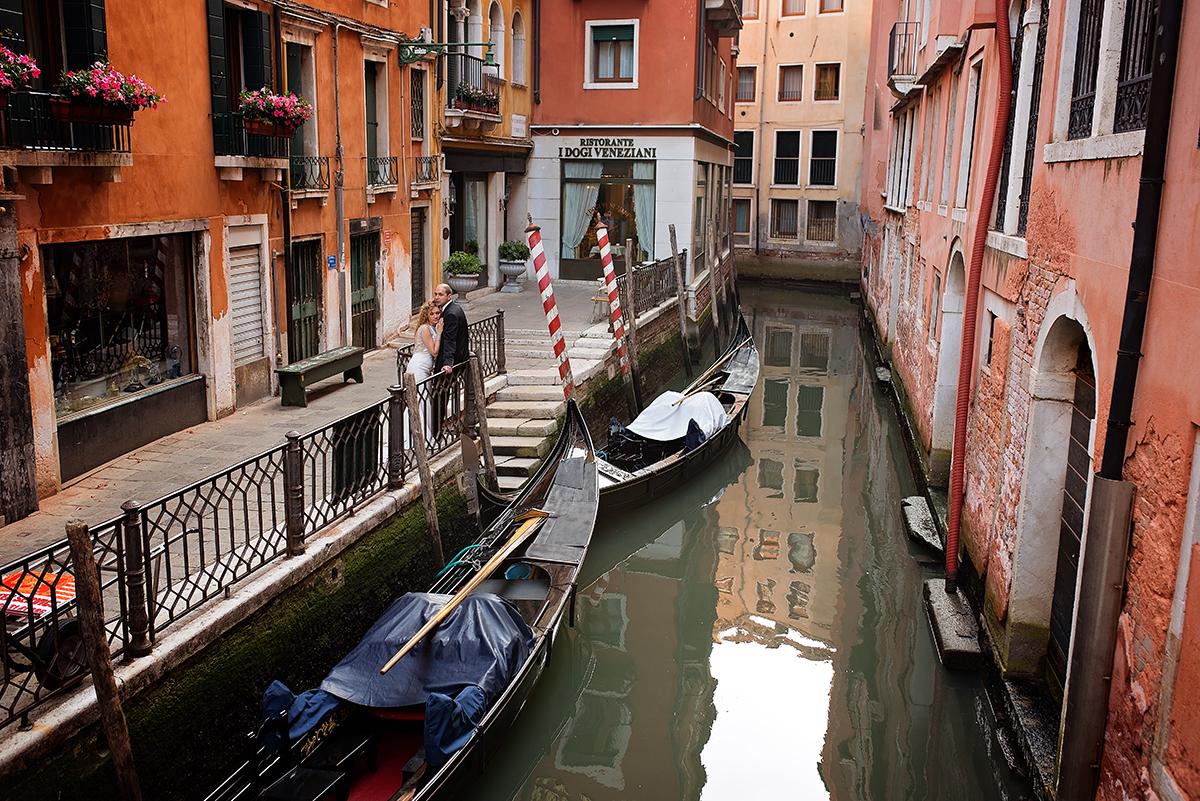 Plener ślubny w Wenecji_038