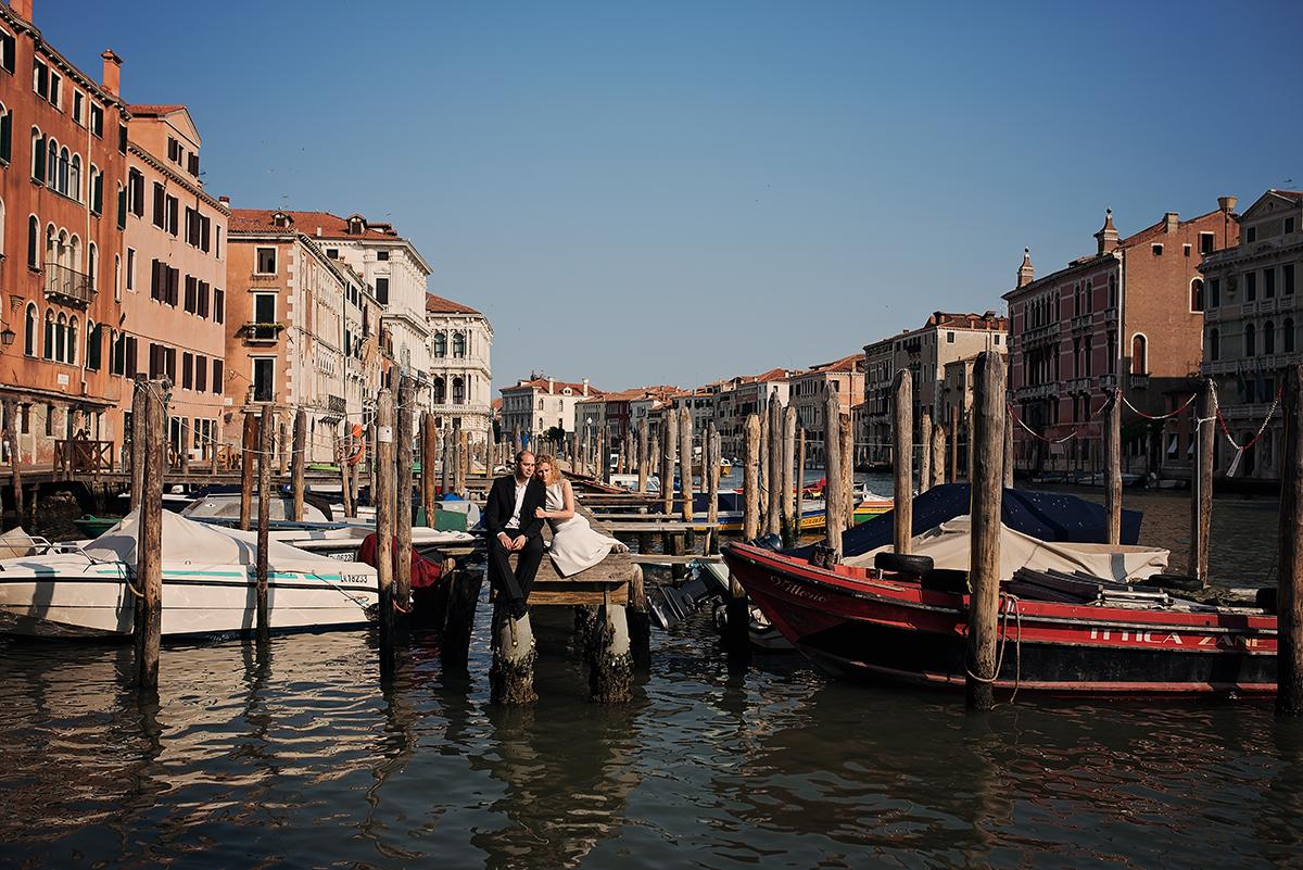 Plener ślubny w Wenecji_043