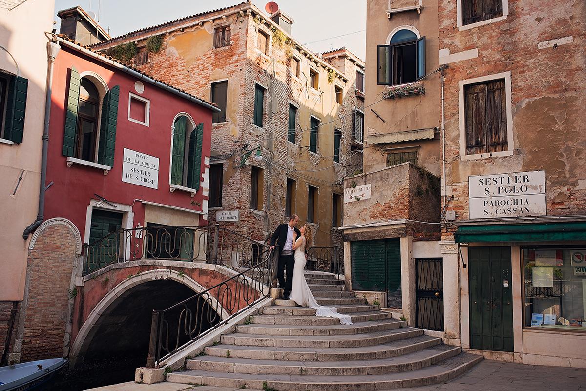 Plener ślubny w Wenecji_045