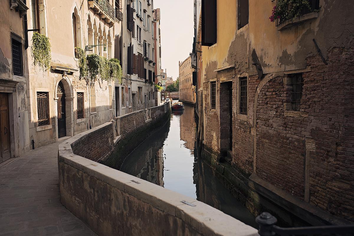 Plener ślubny w Wenecji_047