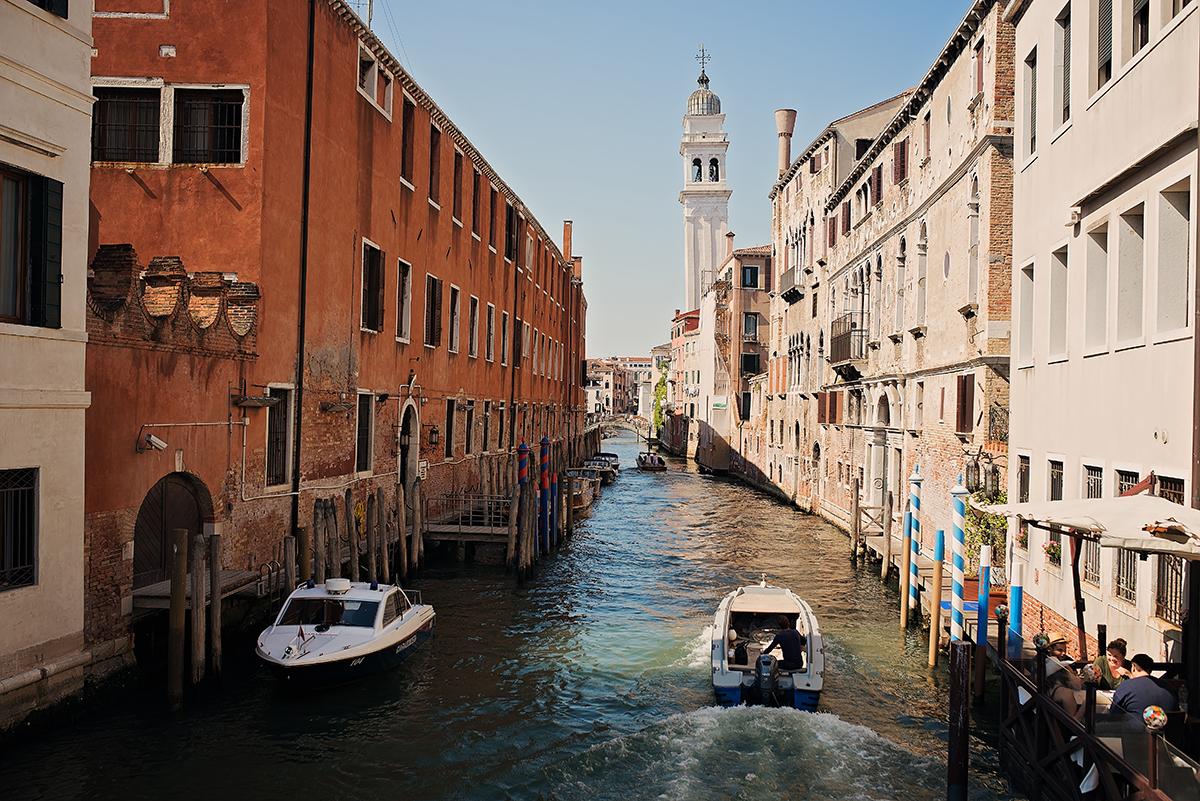 Plener ślubny w Wenecji_049