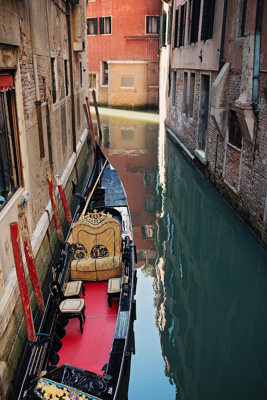 Plener ślubny w Wenecji_050