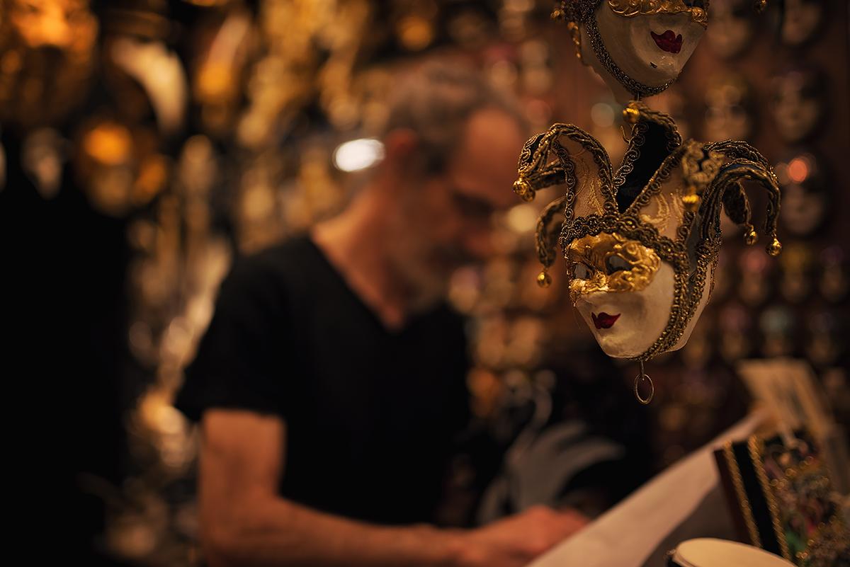 Plener ślubny w Wenecji_053