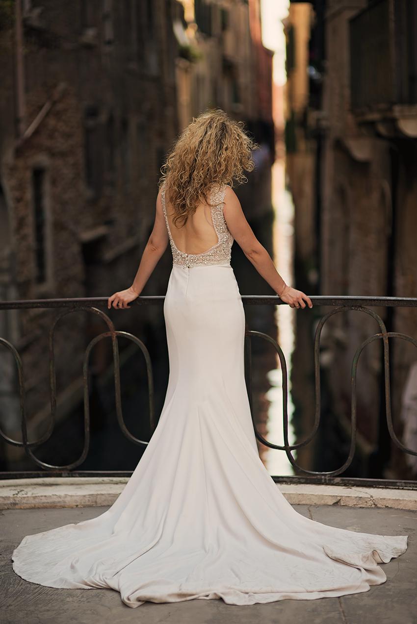 Plener ślubny w Wenecji_056